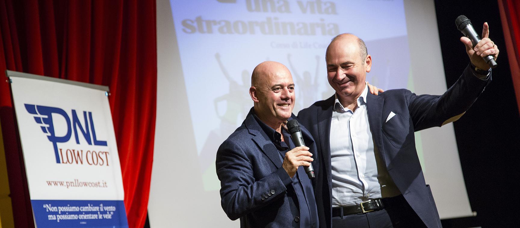 1-Allegato_-Sergio-e-Graziano
