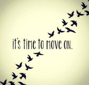 Allegato 3_Uccelli che volano